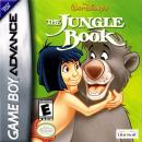 Das Dschungelbuch (The Jungle Book) - GBA